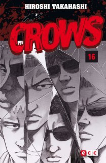 Crows_16