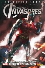 INVASORES 2