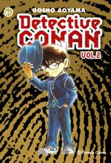 portada_detective-conan-ii-n-81_daruma_201505131220