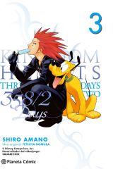 portada_kingdom-hearts-3582-days-3_shiro-amano_201505191053