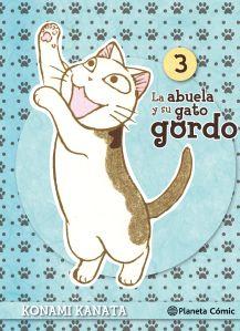 portada_la-abuela-y-su-gato-gordo-n-03_daruma_201505131222