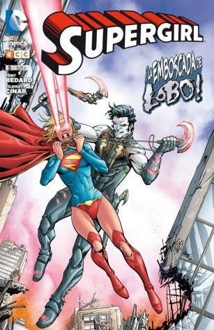 supergirl_num5
