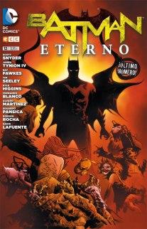 batman_eterno_num12-1