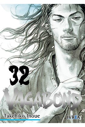 IVRNVAGAB32