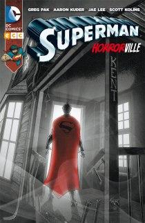superman_horrorville
