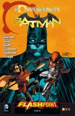 batman_converge_flashpoint_num1