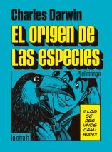 Darwin-El-origen-de-las-especies