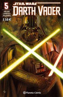 portada_star-wars-darth-vader-n-05_salvador-larroca_201506301752