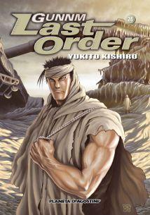 portada_gunnm-last-order-n-24_yukito-kishiro_201508311622