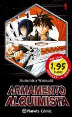 portada_ps-armamento-n01-195_nobuhiro-watsuki_201507220958