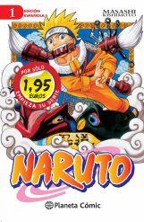 portada_ps-naruto-n01-195_masashi-kishimoto_201507140944
