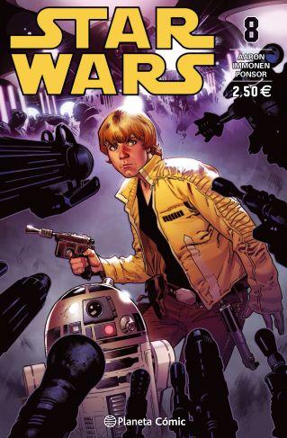 portada_star-wars-n-08_varios-autores_201509151209
