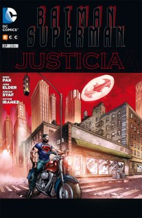 batman_superman_num27