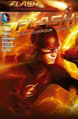 flash_temporada_cero_num2