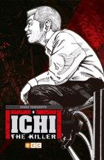 Ichi_The_Killer_9