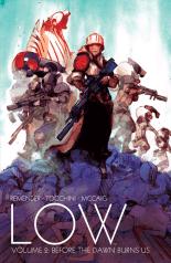 Low_Vol02-1