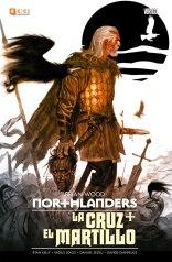 northlanders_2