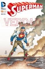 superman_num44B