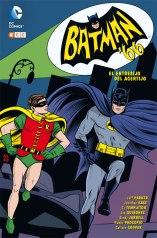 Batman66_Entresijo
