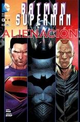 batman_superman_num28