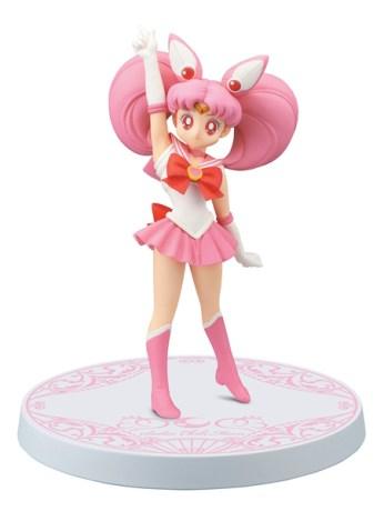 figura-banpresto-sailor-moon-chibi-moon-11