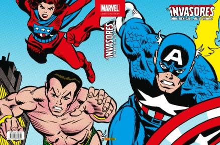 Marvel-Limited-Edition.-Los-Invasores-1-1