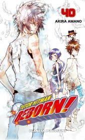 portada_tutor-hitman-reborn-n-40_akira-amano_201510070954