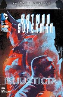 batman_superman_num30