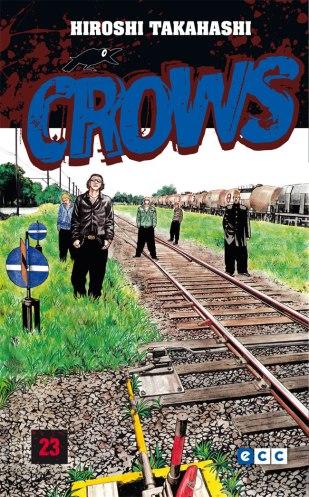 crows_num23