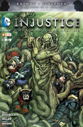 injustice_num35