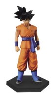 figura-banpresto-dragon-goku-dxf-vol-3-15