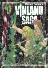 portada_vinland-saga-n-09_makoto-yukimura_201604051642