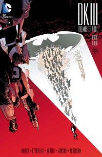 dark-knight-iii-the-master-race-4-cover