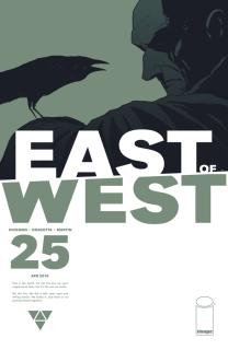 EastOfWest_25-1