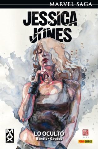 ms8. Jessica Jones 3