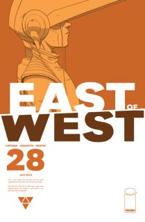 EastofWest_28-1