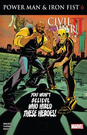 Power_Man_and_Iron_Fist_006_2016_Digital_Bl-1