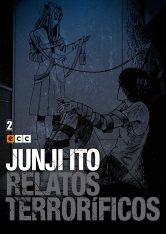 Junji_ito_relatos_terrorificos_vol2
