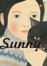 Sunny_num6