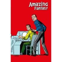 amazing-fantasy-marvel-limited-edition
