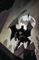 batman-hc-vol-9-bloom