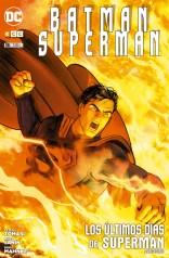 batman_superman_36