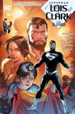 portada_superman_loisyclark