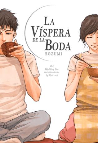 vispera_de_la_boda_la_large