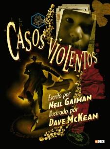 casos_violentos