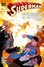superman_55