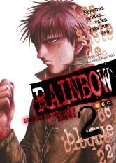rainbow_num2