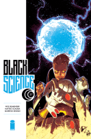 blackscience_27-1