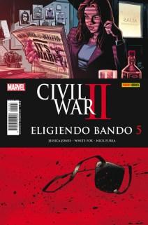 civil-war-2-eligiendo-bando
