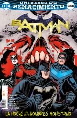 cubierta_batman_la_noche_de_los_hombres_monstruo